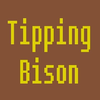 Tippingbison