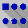 danielbatterystapler