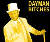 TheDayman