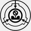 Generic D-Class #436