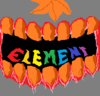 M Element