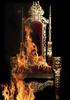 FireThrone