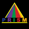 PrismMind