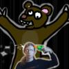 Bearman_18
