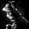 Trentominous