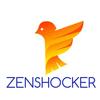 Zenshocker