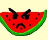 angry melon gaming