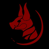 Blaze_dragon