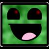 BobbleHead_Nate