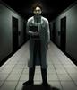 Researcher Mic