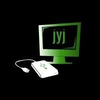 jyj_52