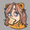 Deadly Bread