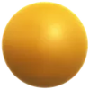 afunfun22