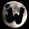junwei-Crazy Moon