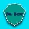 DrBrue