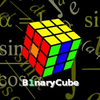 BinaryCube