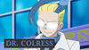 DrColress