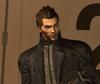 Agent Jensen
