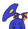 Ultimate Ridley