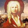 Doctor Vivaldi