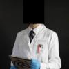 Doctor_Bee