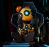 KitTheRobot