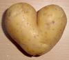 Some_Potato