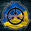 Dr Denoka Traks