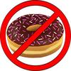 Bad_Guard_No_Donut