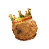 kingmeatballs