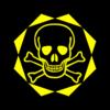 Dr Denizen Nomad